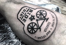 Tatoo Bikes