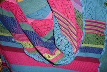 Bekleidung aus natürlichen Materialien bei Shoes4us