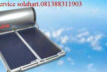 Service solahart. 081388311903 / Service solahart. 081388311903 http://cvauliatechnicalservice.webs.com