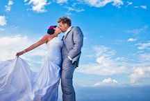 All Inclusive Destination Weddings / All Inclusive Destination Weddings in the Caribbean or Mexico are the experience of a lifetime. We can help you plan the destination wedding of your dreams
