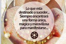 Words!!