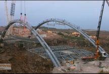 Construcción / Imagenes encontradas en la red. Un servicio del estudio ARQUINUR RG. S.L.P. (Arquitectos e Ingenieros). Expertos en proyectos de Arquitectura, Ingeniería y Urbanismo. Web: http://www.arquinur.org