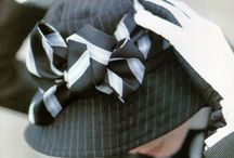 My Style / by Debbie D'Agostino
