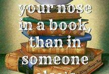 Quotes ab. books