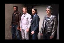 COMPLET ~ Regarder ou Télécharger X Men: Days of Future Streaming Film en Entier VF Gratuit