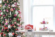 Jingle all the way...!!!!