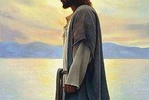 Jeesus ❤