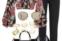 helen / fashion