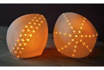 Georgeous ceramics