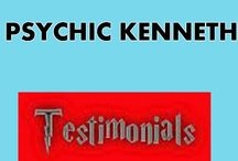 Psychic Spiritual Door for Love, Relationship and Marriage