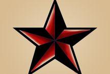 tattoo_star