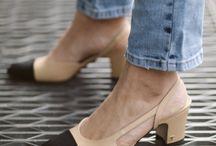 Shoes | Womens Fashion / Shoes, Womens Fashion, Footwear, Womens Footwear, Womens Shoes,