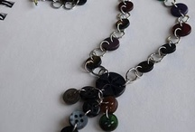 Jewelry / fave jewelry found on the net
