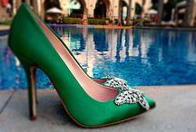 Aruna Seth's Dubai Paradise / Aruna Seth ♥ You can book an appointment at : www.arunaseth.com ♥ #ArunaSeth #shoes #heels #luxury #gorgeous #wedding #bridal #princess #inspiration #summer #ballerina #miami #paradise #feminine #fashion #style #ootd #classy #elegant #beautiful #ss16 #madeinitaly #swarovski #butterfly #dubai #paradise