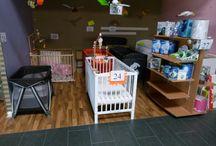 [TERMINE]Vente du 11/09/2013 Stock Puériculture /  Vente au détail : Sièges autos, poussettes, table à langer, lits, chaises hautes  Vente en lots : Doudous, vêtements, repas et petits accessoires