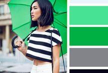 |colours|