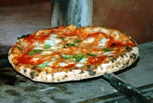Pizza my heart! / by Meggin