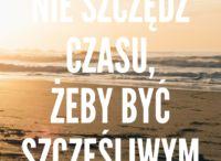 Piękne treści - po polsku / Wartościowe, interesujące i inspirujące treści - tylko po polsku. Przekrój nowości od wielu autorów.