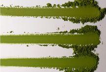 KISSA Matcha Moments / WANNA KISSA?!  Matcha Tea / Green Tea / KISSA Tea / Matcha Latte / Matcha Creations / Green inspiration / Go Green / Go Matcha