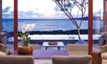 welcome home / Read all about the gorgeous chain of resorts http://www.macocaribbeanliving.com/welcome-home/