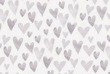 [ Wallpaper ]