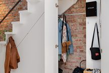 Interior | organize