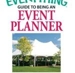 Event Planning / by AlwaysNForever