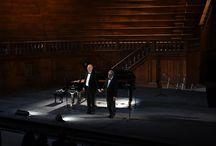Sogno di una notte di mezza estate / Festival Verdi 2015, Info: http://www.teatroregioparma.it/Pagine/Default.aspx?idPagina=132