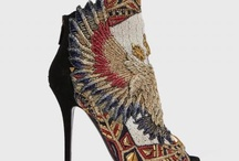 TPP: Shoes Galore