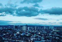 Cidades / Arquitetura e afins