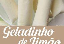 geladinhos