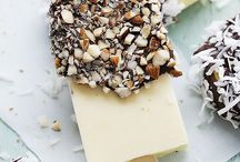Sladoled i ledeni deserti