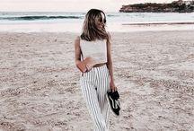 Instagram sand feed