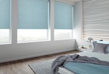 Roller Blinds / For over thirty years our customers have appreciated the fact that we offer a collection of contemporary roller blinds in a variety of textures and colours. https://www.shades-blinds.co.uk/roller-blinds/