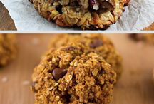 Desserts for Weight Loss