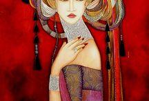 P-Faiza Maghni