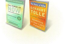 Books Worth Reading / by Jody McGill