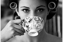 06 2 Al despertar: cafe, beso, baño,