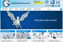 Internet Marketing Perth