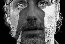 Rick ❤