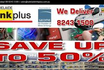 Adelaideinkplus / Adelaideinkplus are provide laser printer cartridges