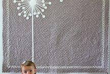 Sew lovely / by Lauren Desirae