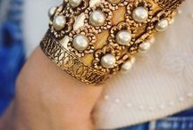 Accessories / by Shelly Morrison