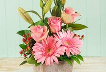 Mothers Day Flowers Arrangementsmothers day