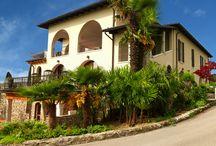 Appartamenti lago di Garda