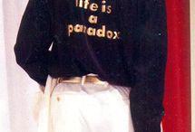 1990s menswear