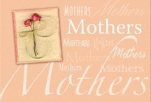 greeting-cards-gifts-send-out-cards