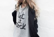 A moda da Sofia