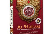 Al Qur'an 4G