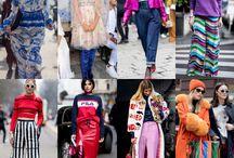Fashion / fashion monkeys